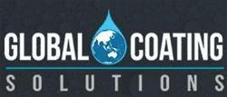 Global Coating Solutions