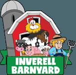 Inverell Barnyard