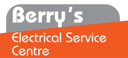 Berry's Electrical Service Centre