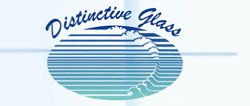 Distinctive Glass Splashbacks