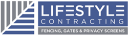Lifestyle Contracting