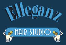 Elleganz Hair Studio