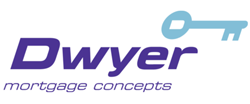 Dwyer Mortgage Concepts Pty Ltd