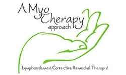 A Myo-Therapy Approach to Lymphoedema & Remedial Therapies