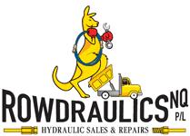 Rowdraulics NQ Pty Ltd