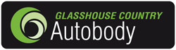 Glasshouse Country Autobody–Panel Beaters