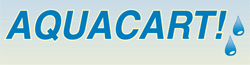 Aquacart