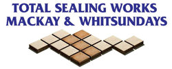 Total Sealing Works Whitsundays