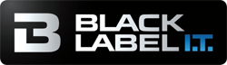 Black Label I.T.