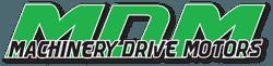 Machinery Drive Motors