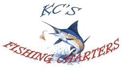 KC's Fishing Charters