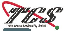 Traffic Control Services Pty Ltd