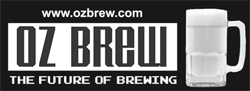 Oz Brew