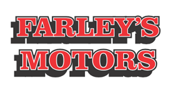 Farley's Motors