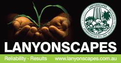 Lanyonscapes Pty Ltd