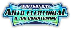 Whitsunday Auto Electrical & Air-Conditioning