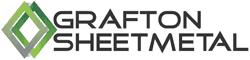 Grafton Sheetmetal