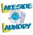Lakeside Laundromat