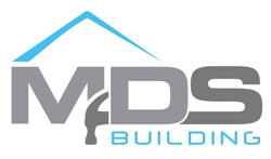MDS Building