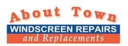 About Town Windscreen Repairs & Replacements