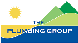 The Plumbing Group