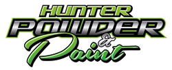 Hunter Powder & Paint