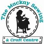 The Mackay Sewing & Craft Centre
