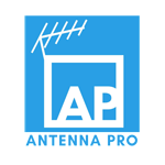 Antenna Pro