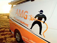 AMG Electrical Solutions
