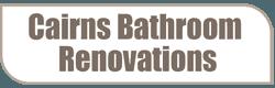 Cairns Bathroom Renovations