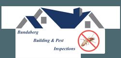 Bundaberg Building & Pest Inspections