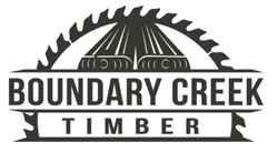 Boundary Creek Timber & Transport