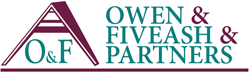 Owen & Fiveash & Partners