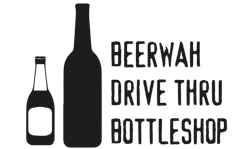 Beerwah Drive Thru Bottleshop