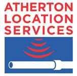 Atherton Location Services