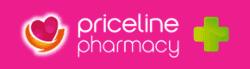 Priceline Pharmacy Rockhampton Lower