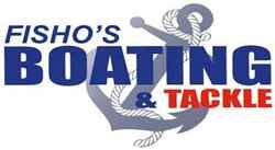 Fisho's Boating and Tackle