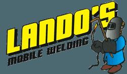 Lando's Mobile Welding