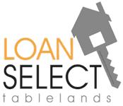 Loan Select Tablelands