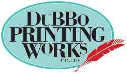 Dubbo Printing Works