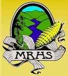 Macleay River Historical Society
