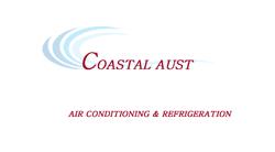 Coastal Aust Air Conditioning & Refrigeration