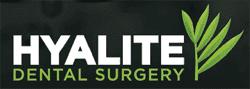 Hyalite Dental Surgery