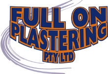 Full On Plastering Pty Ltd