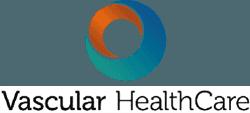 Mathew Sebastian Dr–Vascular HealthCare