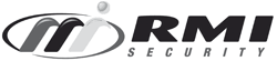 RMI Security