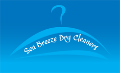 Sea Breeze Dry Cleaners