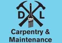 DL Carpentry & Maintenance