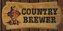 Country Brewer Toormina