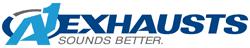 A1 Ballina Exhausts Undercar & Radiator Service